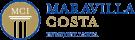 Maravilla Costa, S.L, Javea logo