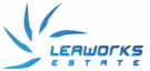 Leaworks Ltd, Nottingham logo