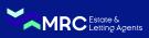 MRC Estate & Letting Agents Ltd , Hull - Lettings logo