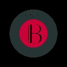 BARNES MONT-BLANC, Megeve logo