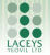 Laceys Yeovil Ltd, Yeovil
