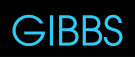 Gibbs Estate Agent, South West London branch logo