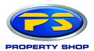 Property Shop, Parkstone Poole branch logo