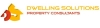 Dwelling Solutions, Ilford logo