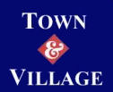 Town & Village, Chorley - Lettings details