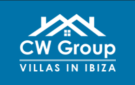 Cw Europe Group Marbelle S.L, Marbella Logo