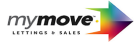 mymove Lettings & Sales, St.Leonards On Sea branch logo