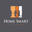 HomeSmart Lettings, Runcorn logo