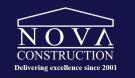 Newdowns Developments Ltd logo