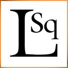 Lillie Square logo