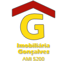 IMOBILIARIA GONCALVES, Vila Nova de Cacela logo