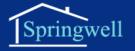 Springwell, Leeds logo