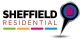 Sheffield Residential, Sheffield - West St. logo