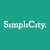 SimpliCity, Lettings