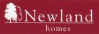 Newland Homes Ltd logo