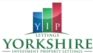 Yorkshire Investment Property Lettings, Doncaster logo