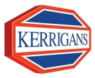 Kerrigans Property Sales & Lettings, Doncaster branch logo