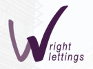 Wright Lettings Limited, Leeds logo