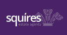 Squires, Harrow On The Hill - Lettings logo