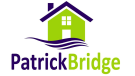 Patrick Bridge Sales & Lettings Agents, Gateshead branch logo