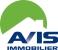 Avis Immobilier Morbraz, Vannes logo
