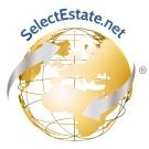 Select Estate, London details