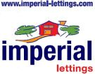 Imperial Residential Lettings, Oldbury branch logo