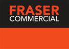 FRASER COMMERCIAL LIMITED, Manchester logo