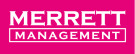 Merrett Management, Lingfield details