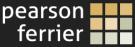 Pearson Ferrier, Wigan logo