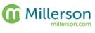 Millerson Commercial, Truro logo