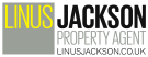 Linus Jackson, East London branch logo
