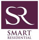 Smart Residential, Newmarket branch logo
