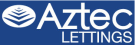 Aztec Lettings Ltd, Milton Keynes branch logo