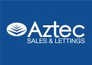 Aztec Sales and Lettings Ltd, Milton Keynes logo
