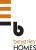 Beverley Homes Limited logo