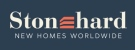 Stonehard Ltd., London details