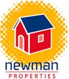 Newman Properties, Bathgate branch logo