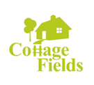 Cottage Fields, Enfield branch logo