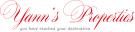 Yann's Properties , Montpellier logo