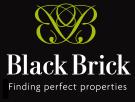 Black Brick Property Solutions, London logo