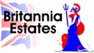 Britannia Estates, Southport branch logo