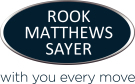 Rook Matthews Sayer, Whitley Bay  branch logo