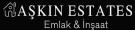 Askin Estates, Dalyan logo