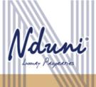 Nduni Property Portfolio & Management , Cascais logo