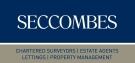 Seccombes, Shipston-On-Stour branch logo