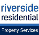 Riverside Residential Property Services, Washington