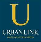 Urban Link Sales & Lettings, Walsall - Lettings