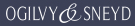 Ogilvy & Sneyd, Leek branch logo