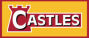 Castles, Coventry Lettings logo
